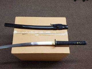 23in Sword