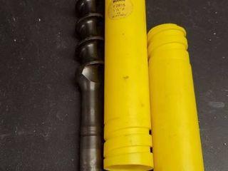 Bosch T2815 1 1 4in