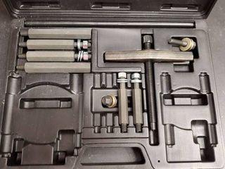 Stinger Bearing Seperator  Push Puller Set