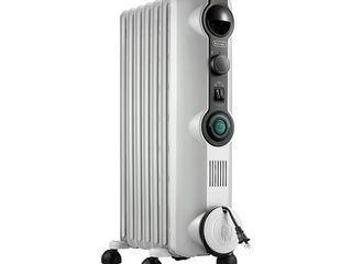 Delonghi Comfort Temp Full Room Radiant Heater