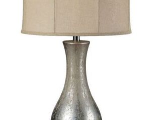 Hazel Table lamp