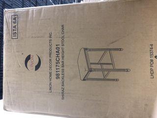 Modern Furniture & Rugs Liquidation.