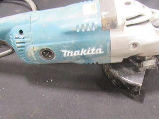 Makita GA7021 7