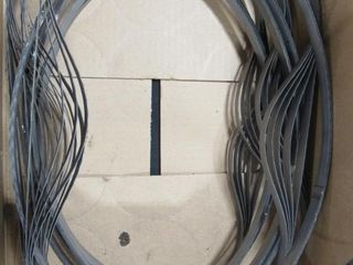 Lot- Misc. Band Saw Blades
