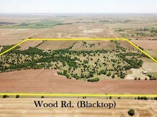 153   Acres remaining