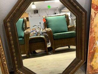 Mirror 23x29.5