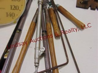 limb loppers   other