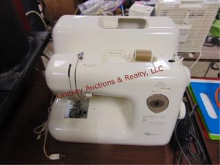 Janome My Excel 4023 sewing machine