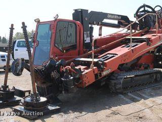 DD6139