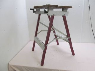 vice work bench
