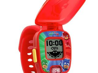 VTech PJ Masks Super Owlette Watch
