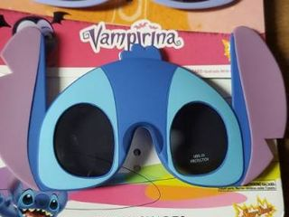 Pair of Childrens Character Sunglasses