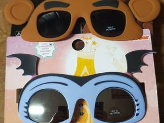 Pair of Childrens Character Sunglassed