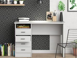 DiscountWorld Brand Study Desk  Retail 157 49