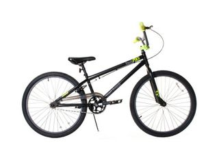 Tony Hawk HWK 720 24 inch Bike  Retail 179 99
