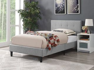 linnea Bed Frame  Retail 239 99