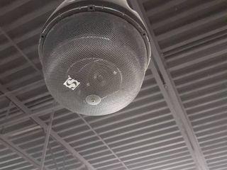 SoundTube Commercial Pendant Speaker