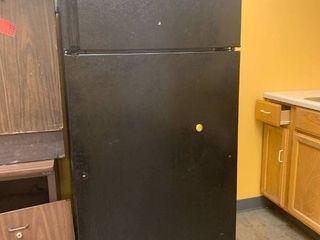 g e refrigerator