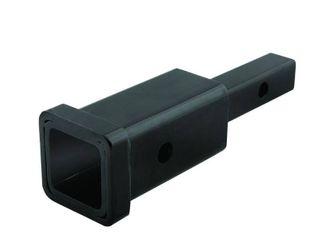 TowSmart Class II to Class III Receiver Adapter