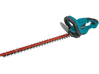 Makita XHU02Z 18V lXT Hedge Trimmer  Bare Tool Only