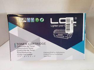 lCl Toner Cartridge Premium Printing Performance