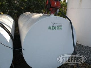 1-000-gal--fuel-tank-w-Gasboy-pump_1.jpg