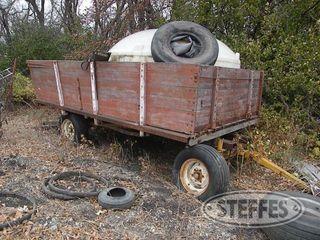 4-wheel-trailer-_1.jpg