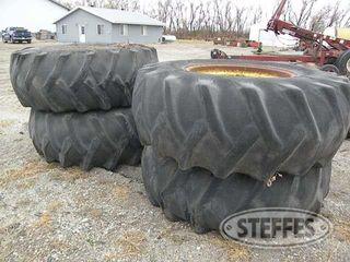 (4)-23-1-30-tires-on-John-Deere-rims_1.jpg