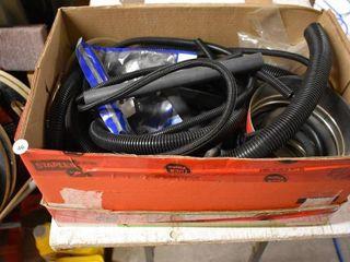 Box of Auto Wire Conduit | ST