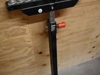 Craftsman Roller Stand |LY