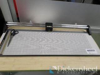 Rota Trim Paper Cutter, 30