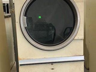 Speed Queen Drying Tumbler Computerized Dryer