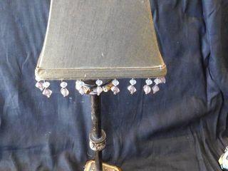 Decorative Small lamp