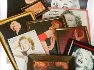 Whole lot of Marilyn