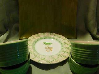 Serving Platter   Dishes