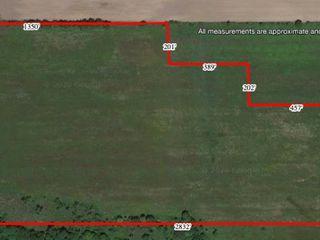 Sept 30_SR 7 Map.jpg