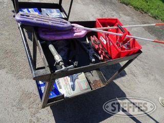 Asst--livestock-items-on-cart-_1.jpg