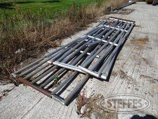 Aluminum-fence-panels_1.jpg