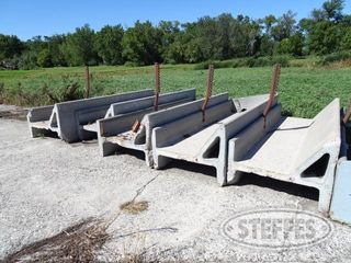 (5)-Concrete-feed-bunks--10-x44-_1.jpg