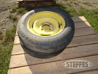 (2)-5-9-15-tires-on-4-hole-rims_1.jpg