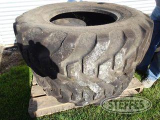 15-5-25-industrial-loader-tires_1.jpg