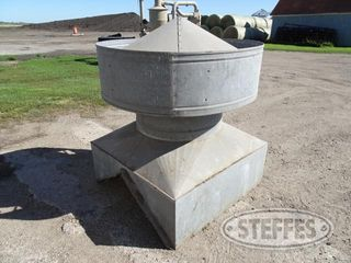 Cupola-barn-topper_1.jpg
