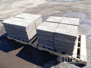 Cement-pavers--18-x18--_1.jpg