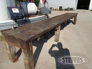 Wood-shop-bench-_1.jpg