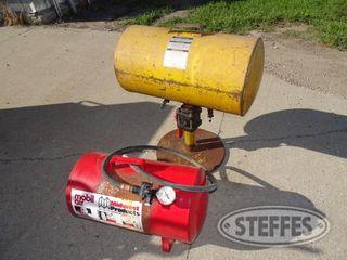 Filter-blaster---air-tank_1.jpg