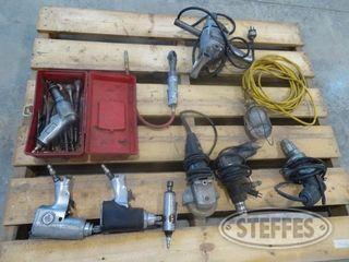Asst--air---electrical-power-tools_1.jpg