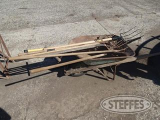 Asst--wheelbarrows---tools_1.jpg