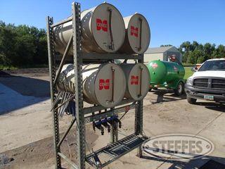 Oil-barrels-w-grease-guns-_1.jpg