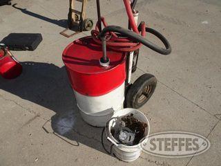 Oil-caddy-transfer-pump---cart-_1.jpg