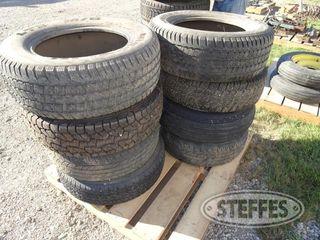Tires-including-_1.jpg